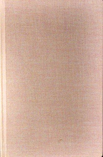 9780231028547: The Language of Fiction (Cloth)