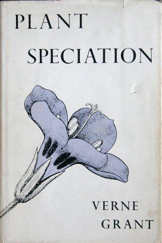 9780231032087: Plant Speciation