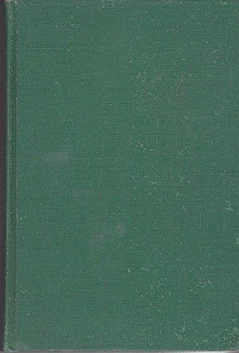 Psychosocial Aspects of Terminal Care: Schoenberg, Bernard