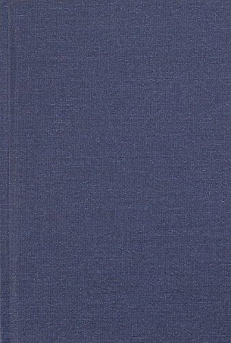9780231040808: Deeds of John and Manuel Comnenus