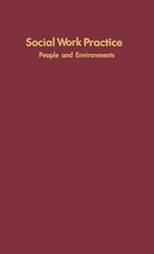 9780231043328: Social Work Practice