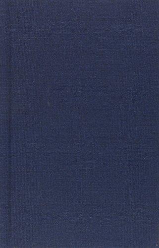 9780231047821: The Self-Begetting Novel