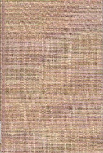 9780231051064: Poems of Love & War