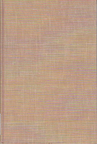 9780231051064: Poems of Love and War: From the Eight Anthologies and the Ten Long Poems of Classical Tamil (Translations from the Oriental classics) (English and Tamil Edition)