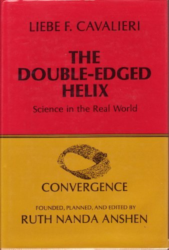 the Double-edged helix: Cavalieri, Liebe. F.