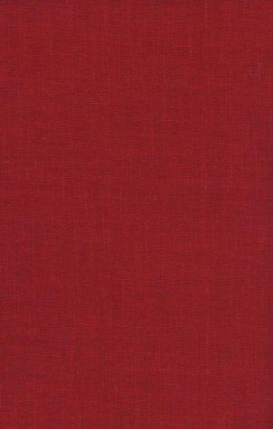 God's Playground: A History of Poland, Vol.: Davies, Norman