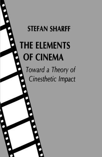 The Elements of Cinema