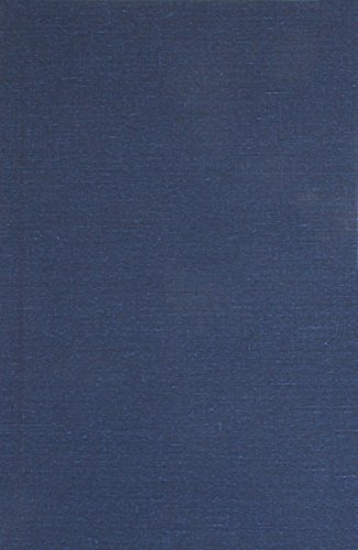 9780231056069: Grass Hill: Poems and Prose by the Japanese Monk Gensei (Translations from the Asian Classics)