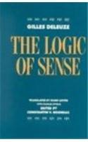 9780231059824: The Logic of Sense