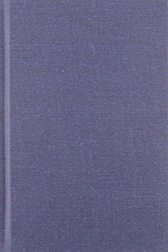 The Bounds of Reason: Cervantes, Dostoevsky, Flaubert: Cascardi, Anthony J.