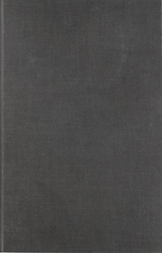 9780231064088: Knowledge Painfully Acquired: The K'un-chih Chi by Lo Ch'in-shun