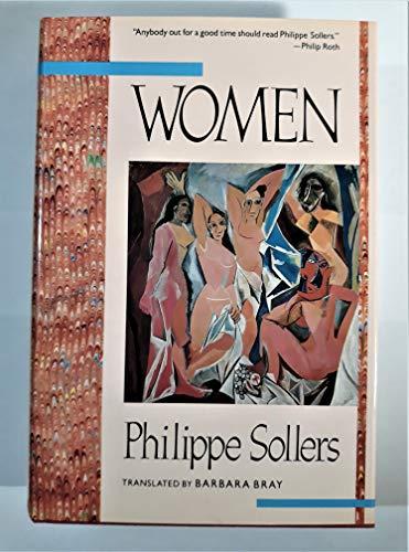 9780231065467: Women (TWENTIETH-CENTURY CONTINENTAL FICTION)