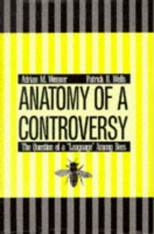 9780231065528: Anatomy of a Controversy: The Question of a