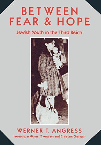 night elie wiesel translated by marion wiesel pdf