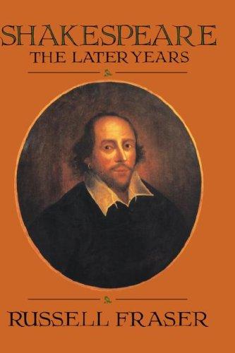 9780231067669: Shakespeare