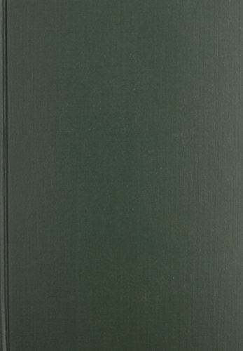 9780231067843: Plant Taxonomy