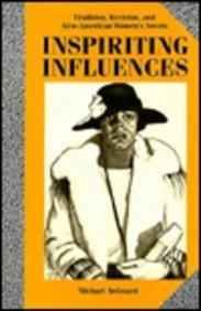 9780231068062: Inspiriting Influences