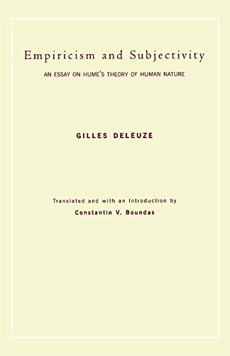gilles deleuze essays critical clinical Essays critical and clinical gilles deleuzepdf essays critical and clinical gilles deleuze essays critical and clinical gilles deleuze if you may be interested to.