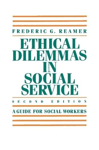 social dilemma - AbeBooks