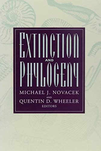 Extinction and Phylogeny