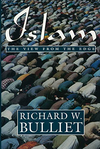 9780231082181: Islam: A View from the Edge