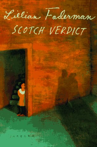 9780231084437: Scotch Verdict: Miss Pirie and Miss Woods v. Dame Cumming Gordon