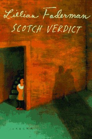 9780231084437: Scotch Verdict: Miss Pirie and Miss Woods v. Dame Cumming Gordon
