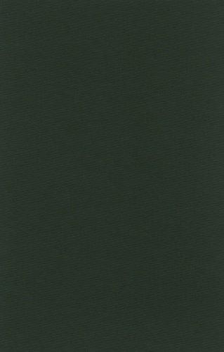 The Junius Manuscript: Krapp