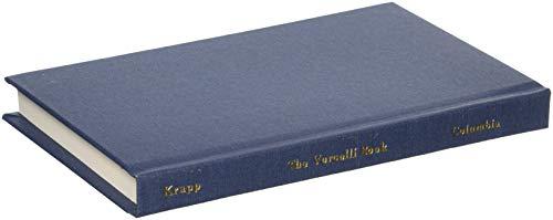 9780231087667: The Vercelli Book
