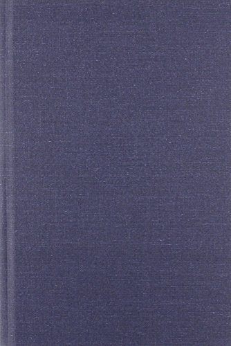 9780231088398: Social and Religious History of the Jews, Volume 2: Ancient Times to the Beginning of the Christian Era: The First Five Centuries