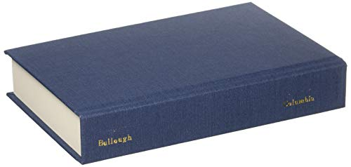 Narrative and Dramatic Sources of Shakespeare -- Complete 8 Volume Set: Bullough, Geoffrey [ed.]