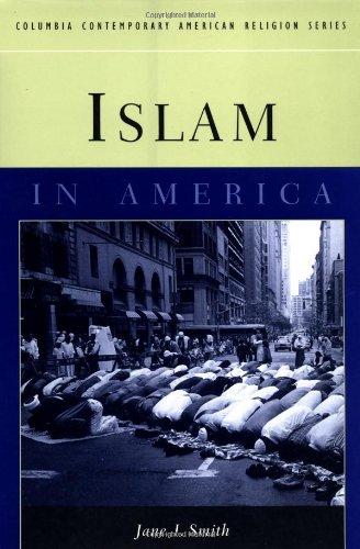 9780231109666: Islam in America