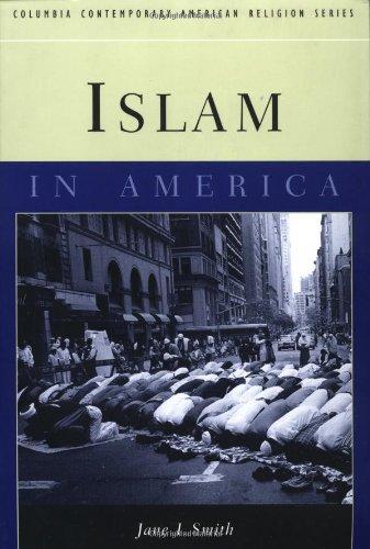 9780231109673: Islam in America