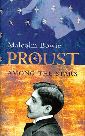 9780231114905: Proust Among the Stars