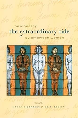 9780231119627: The Extraordinary Tide