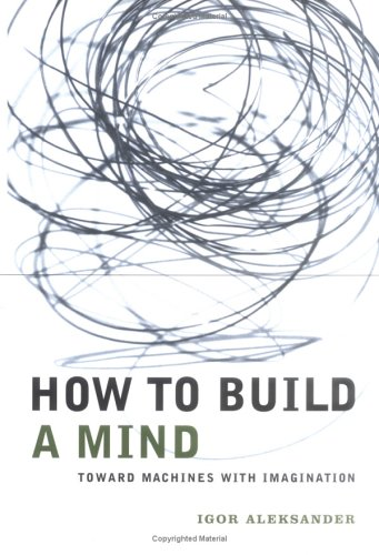 9780231120142: How to Build a Mind (Maps of the Mind)