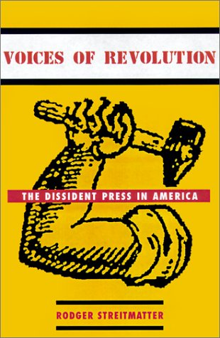 9780231122481: Voices of Revolution