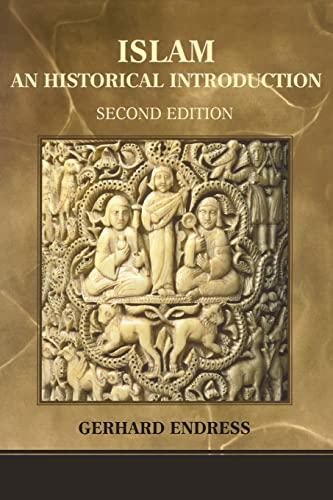 9780231126830: Islam: An Historical Introduction