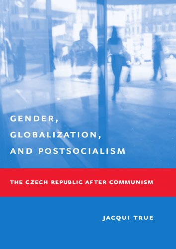 9780231127158: Gender, Globalization, and Postsocialism