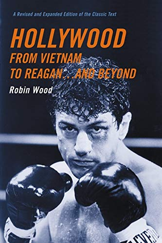 9780231129664: Hollywood from Vietnam to Reagan... and Beyond: A Revised and Expanded Edition of the Classic Text