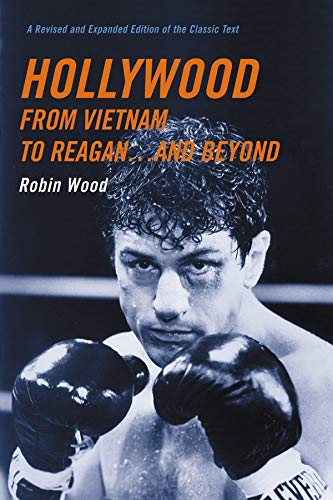 9780231129671: Hollywood from Vietnam to Reagan... and Beyond: A Revised and Expanded Edition of the Classic Text