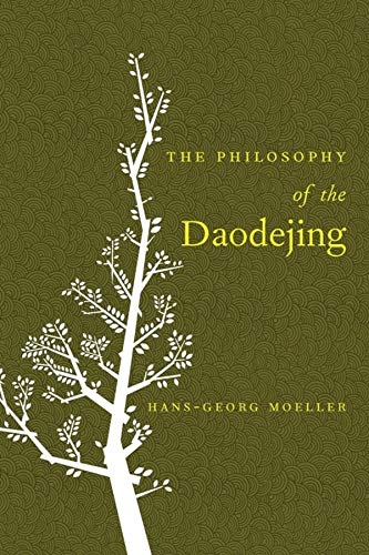 9780231136792: The Philosophy of the Daodejing