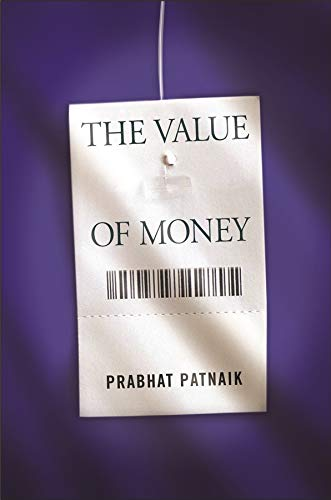 9780231146760: The Value of Money