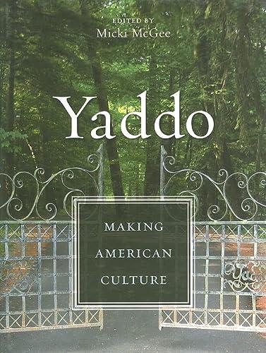9780231147361: Yaddo : Making American Culture