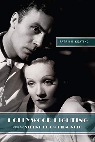 9780231149020: Hollywood Lighting from the Silent Era to Film Noir