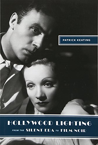 9780231149037: Hollywood Lighting from the Silent Era to Film Noir