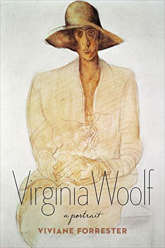 Virginia Woolf: A Portrait: Forrester, Viviane