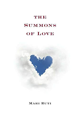 9780231158169: The Summons of Love