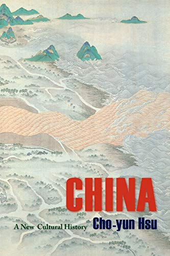 9780231159203: China: A Religious State (Masters of Chinese Studies)