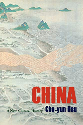 9780231159210: China: A Religious State (Masters of Chinese Studies)
